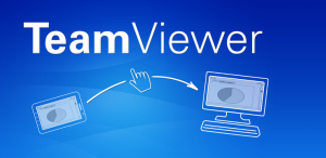TeamViewer-v10.0.43879-Crack-plus-License-Code-Free-Download