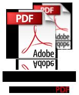 oferta-pdf